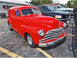 Picture of '48 Sedan Delivery - LRNN