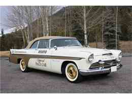 Picture of '56 Fireflite Indy 500 Pace Car - LRNP