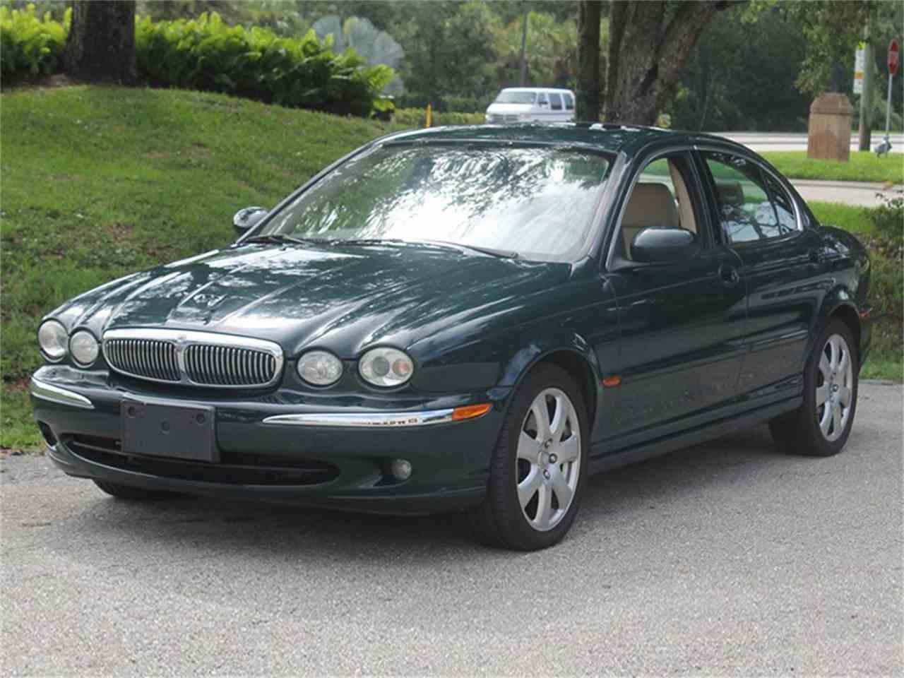 cars sale ga copart type lot ellenwood at x jaguar for