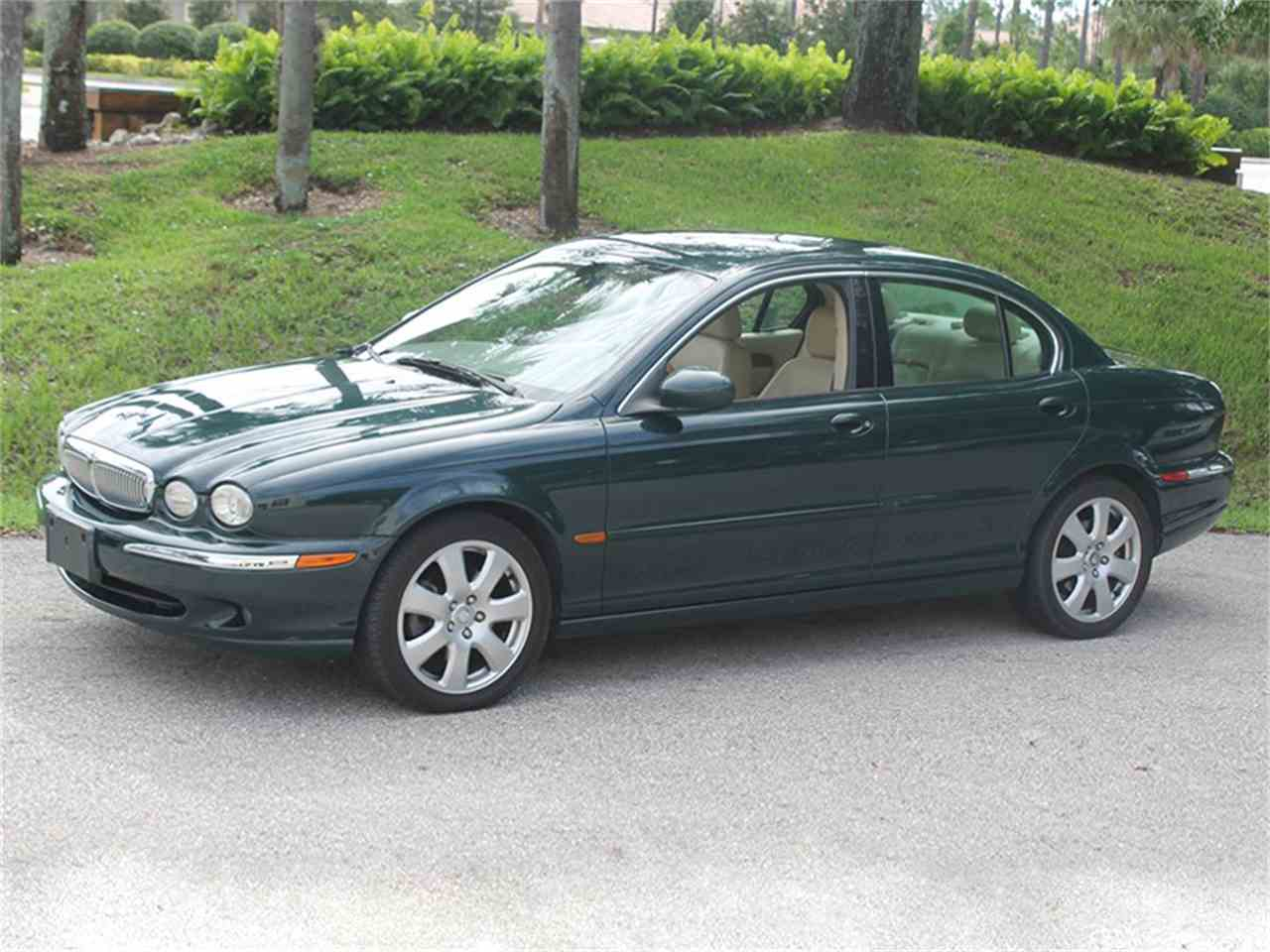 s for no car sale fully orlando used history inventory depot loaded cars fl clean jaguar owner accidents type view