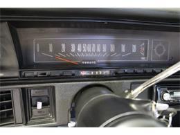 Picture of '72 Chevelle - LROB