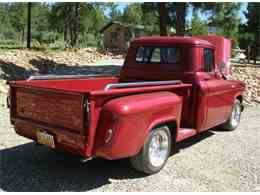 Picture of '56 Pickup - LROG