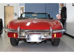 Picture of '69 XK1E - LROM