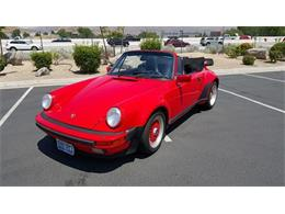 Picture of '88 930 Turbo - LROP