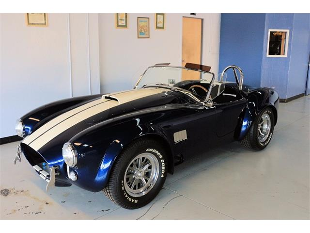 Picture of '65 Cobra - LROQ