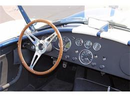 Picture of '65 Cobra - LROQ