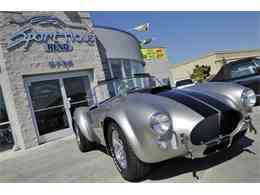 Picture of '65 Cobra Auction Vehicle - LROR