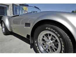 Picture of '65 Cobra - LROR