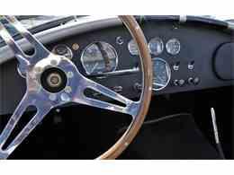 Picture of Classic '65 Superformance Cobra Auction Vehicle - LROR