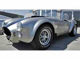Picture of 1965 Cobra located in Nevada Offered by Sport Haus Reno - LROR