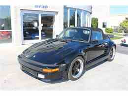 Picture of '86 911 - LROU