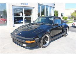 Picture of 1986 911 Offered by Sport Haus Reno - LROU