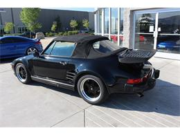 Picture of 1986 Porsche 911 - $36,632.00 Offered by Sport Haus Reno - LROU