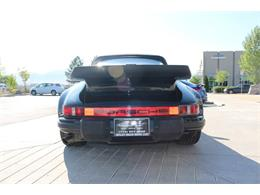 Picture of '86 Porsche 911 located in Reno Nevada - $36,632.00 - LROU