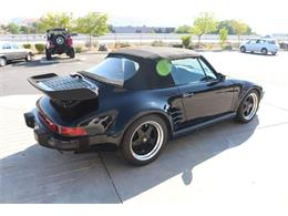 Picture of '86 Porsche 911 located in Reno Nevada - $36,632.00 Offered by Sport Haus Reno - LROU
