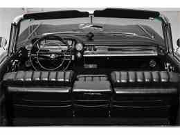 Picture of '59 Series 62 - LROV