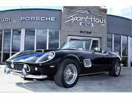 Picture of '13 Ferrari 250 GT California - LRP1