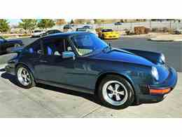 Picture of '87 911 - LRP3