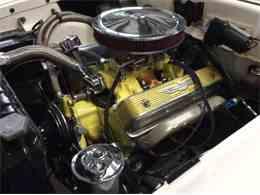 Picture of 1957 Ford Fairlane 500 located in Lillington North Carolina - $48,500.00 - LRPU