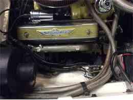 Picture of '57 Ford Fairlane 500 located in Lillington North Carolina - $48,500.00 - LRPU