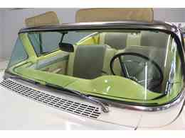 Picture of Classic '57 Ford Fairlane 500 - $48,500.00 Offered by East Coast Classic Cars - LRPU