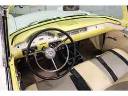 Picture of 1957 Ford Fairlane 500 located in North Carolina Offered by East Coast Classic Cars - LRPU