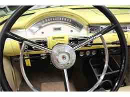 Picture of Classic '57 Ford Fairlane 500 located in North Carolina - $48,500.00 Offered by East Coast Classic Cars - LRPU