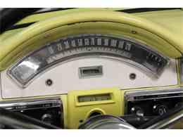 Picture of 1957 Fairlane 500 - $48,500.00 - LRPU