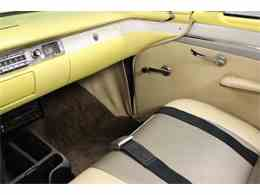 Picture of '57 Ford Fairlane 500 located in North Carolina - $48,500.00 Offered by East Coast Classic Cars - LRPU
