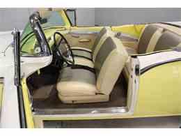 Picture of Classic '57 Ford Fairlane 500 - $48,500.00 - LRPU