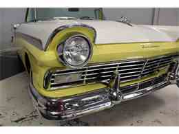 Picture of '57 Ford Fairlane 500 - $48,500.00 Offered by East Coast Classic Cars - LRPU