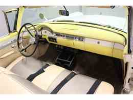 Picture of 1957 Fairlane 500 located in North Carolina - $48,500.00 Offered by East Coast Classic Cars - LRPU