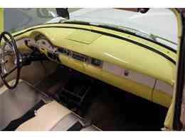 Picture of Classic '57 Ford Fairlane 500 located in Lillington North Carolina - $48,500.00 Offered by East Coast Classic Cars - LRPU