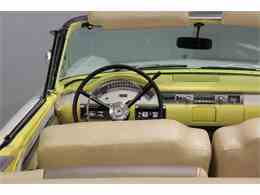 Picture of 1957 Fairlane 500 located in Lillington North Carolina - $48,500.00 Offered by East Coast Classic Cars - LRPU