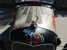 Picture of '30 Rat Rod - LRPX
