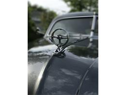 Picture of '48 Roadmaster - LRPY
