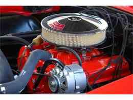 Picture of '68 Camaro - LRQ3