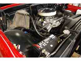 Picture of '71 Chevrolet C/K 10 located in Tempe Arizona Offered by Scottsdale Collector Car Sales - LRQ5