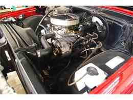 Picture of Classic 1971 Chevrolet C/K 10 located in Arizona - LRQ5