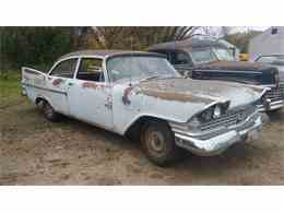 Picture of '59 Belvedere - LRQ8