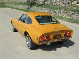 Picture of '72 GT - LRQG