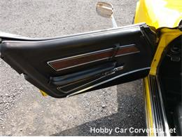 Picture of 1975 Chevrolet Corvette Offered by Hobby Car Corvettes - LRQK