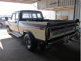 Picture of '78 F250 - LRQL