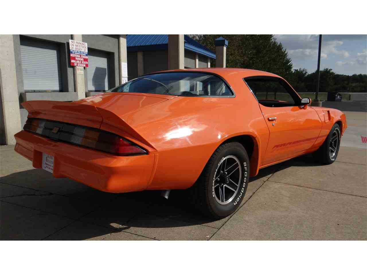 Cars For Sale In Davenport Iowa
