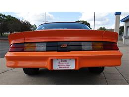 Picture of '81 Camaro Z28 - $16,900.00 - LRQM