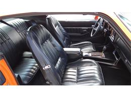 Picture of 1981 Chevrolet Camaro Z28 located in Davenport Iowa - $16,900.00 Offered by Klemme Klassic Kars - LRQM