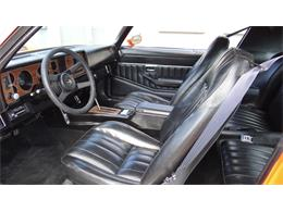Picture of '81 Camaro Z28 located in Iowa - $16,900.00 Offered by Klemme Klassic Kars - LRQM