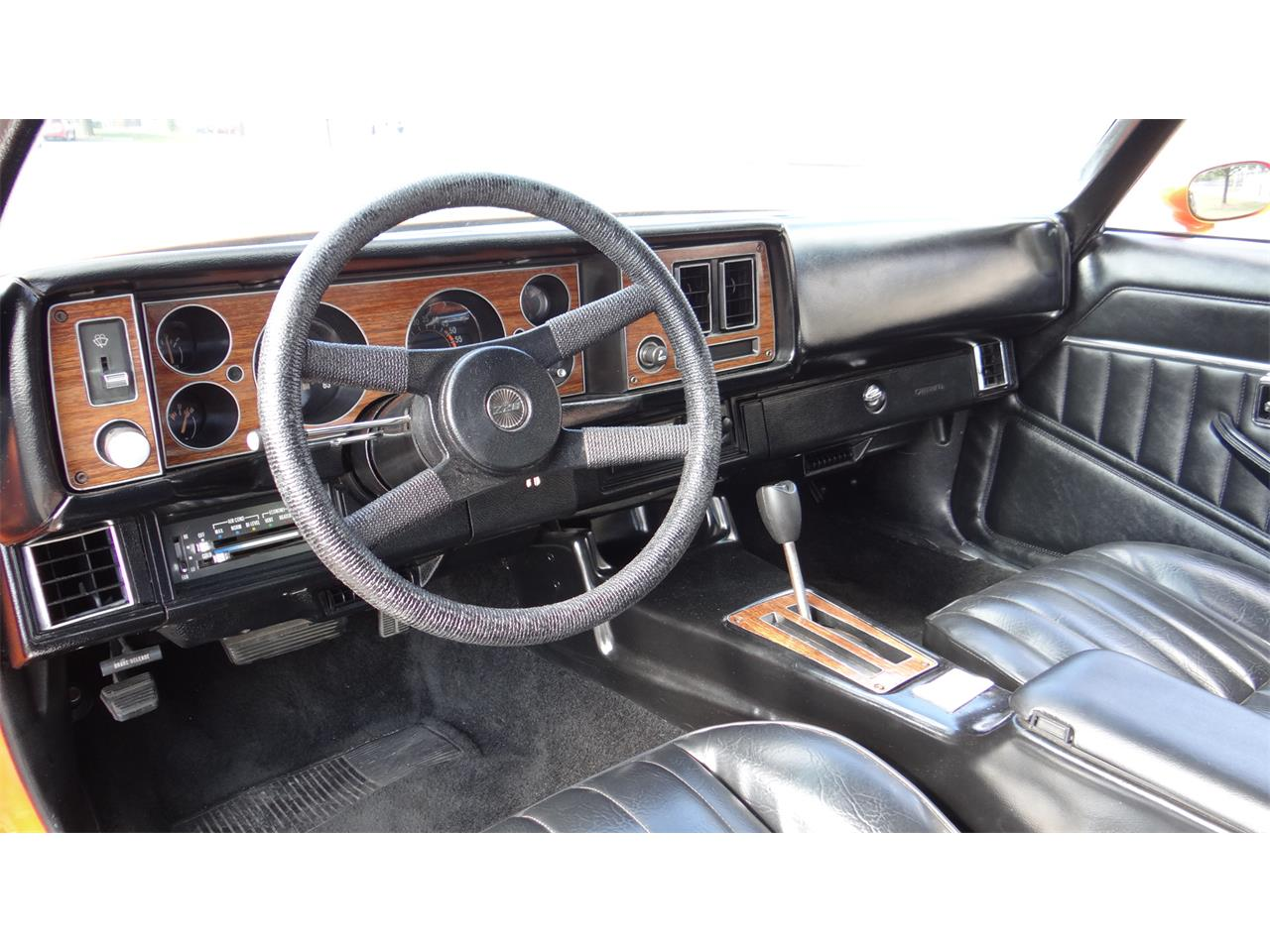 Large Picture of 1981 Camaro Z28 - $16,900.00 - LRQM