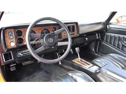 Picture of 1981 Camaro Z28 located in Davenport Iowa Offered by Klemme Klassic Kars - LRQM