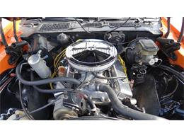 Picture of '81 Chevrolet Camaro Z28 Offered by Klemme Klassic Kars - LRQM